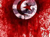 Après Tunisie l'Égypte, L'Iran, Bahreïn, l'Algérie Yémen révolte