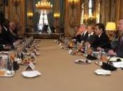 mesures l'Africa Progress Panel pour développer continent