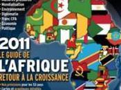 Africa Magazine pour donner sens l'image aimer l'Afrique l'infini