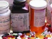 médicaments retirer marché