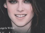 Résultat: Concours: Kristen Stewart biographie autorisée Bella Twilight