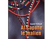Capone Malien, Sami Tchak