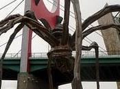 Guggenheim bilbao fev2011