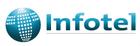 recrutements chez Infotel prévus 2011