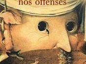 Pardonnez offenses Romain Sardou