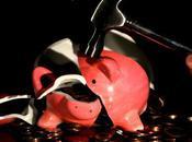 Financemement dépendance l'on supprimait bouclier fiscal?