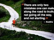 Entrepreneur Avant Succes courage d'échouer