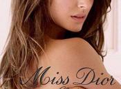 Natalie Portman Nouvelle égérie Christian Dior (vidéo)