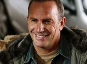 Kevin Costner pourrait faire come-back dans Superman
