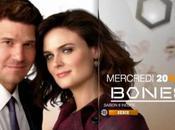 Bones saison commence soir bande annonce