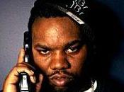 Raekwon feat Ghostface Killah Rick Ross Molasses