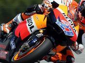 Moto-GP tests Sépang ...Stoner Pédrosa...!!