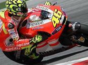Moto-GP-Tests Sépang...PEDROSA explose record