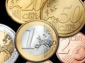 faille zone euro