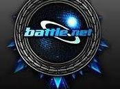 Battle.net bug? Star Craft Warcraft Diablo gratuit!