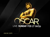 Oscars 2011 bande-annonce soirée (vidéo)