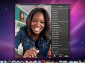 FaceTime disponible version finale, mais devient payant
