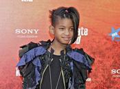 Willow Smith 21st Century Girl nouveau single arrive