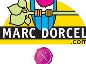 nouveau logo Dorcel vole Pixar