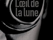 L'Oeil Lune Anonyme