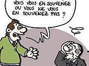 Alzheimer, après Chirac, c'est tour Sarkozy