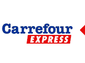 test Carrefour Express s'agrandit