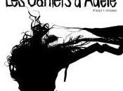 dernier numéro Cahiers d'Adèle consacré thème l'ivresse sorti!