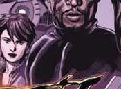 Retour sur... Ultimate Avengers nouvelle cible