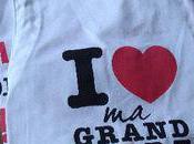 love grand'mere