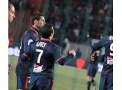 Toulouse: Infos d'avant match