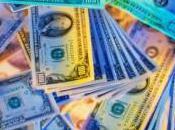 Plan d'épargne logement (PEL) Compte épargne (CEL) détails réforme mars