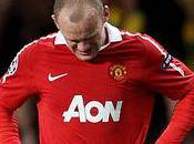 "Rooney pire saison"""