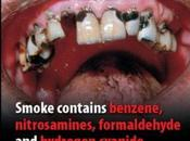 Fumer c'est beau