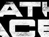 [info]DEATH RACE BLU-RAY MARS 2011