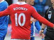 Rooney coude jugés innocents
