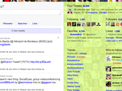 Twitter Like (extension Chrome)