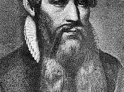 Gutenberg, pressoir l'orfèvrerie