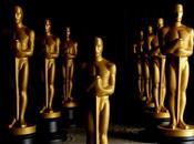 Spécial Oscars 2011 BITCHBLOGGER!