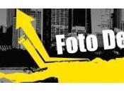 Supprimer objets indésirables avec logiciel gratuit MAGIX Photo Designer
