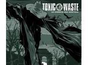 Toxic Waste Commun Mortels