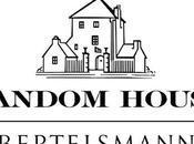 Random House résiste n'adopte modèle d'agence