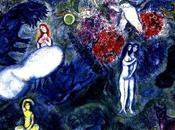 paradis perdu (Roger Munier)