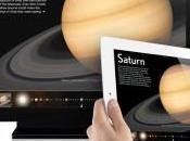 iPad retour recopie vidéo [MàJ]