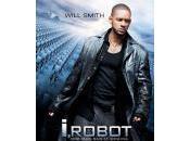 robot (2004)