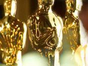 Oscars 2011, revisités