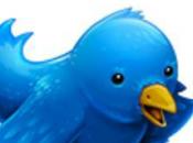 Chez Nespresso, avis négatif Twitter peut vous faire virer