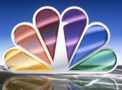 Voice Adam Levine Cee-Lo Green ensemble dans nouveau télécrochet d'NBC