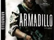 [Sortie DVD] 19/04 Armadillo