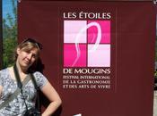 étoiles Mougins 2010