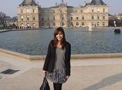 tourbillon robe